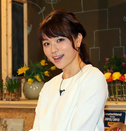 本田朋子の画像 p1_37