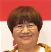 芸能リポーターの福岡翼さん、4月20日に死去していた\u2026ソフト