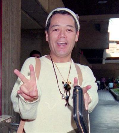 きよ彦さん密葬…5日から京風おでん店「まめ彦」で遺品展示 - SANSPO ...