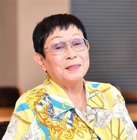 病気 橋田 壽賀子