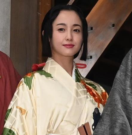 沢尻エリカ代役断った女優
