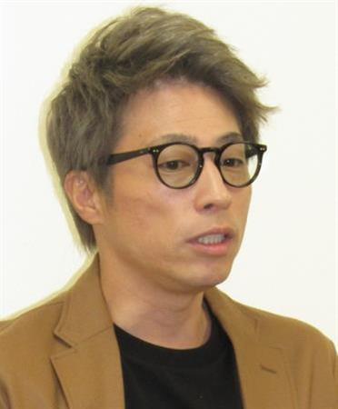 淳 ロンブー