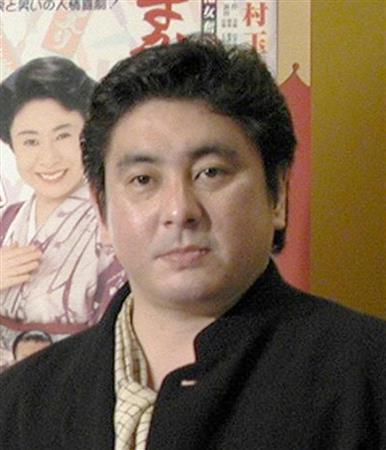 中村玉緒の息子・鴈龍さん、孤独死していた…55歳 - SANSPO.COM ...
