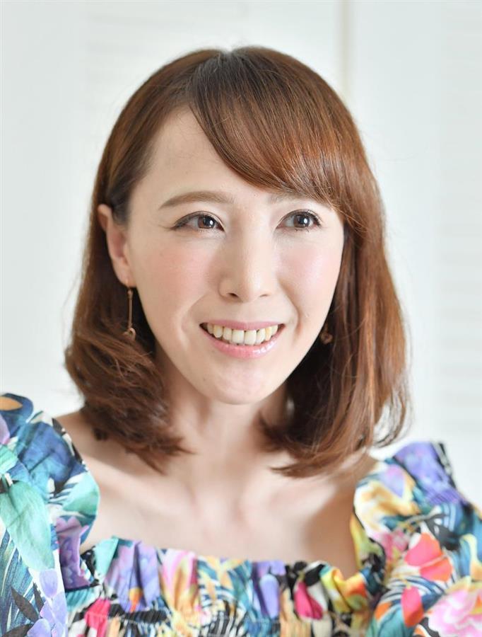 妻 喜多村 緑郎