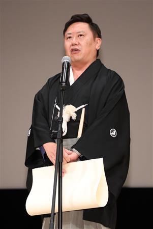 翔 んで 埼玉 監督