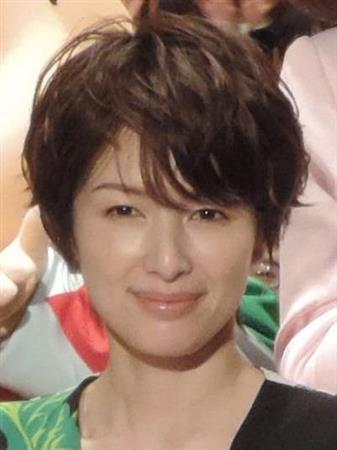 吉瀬 美智子