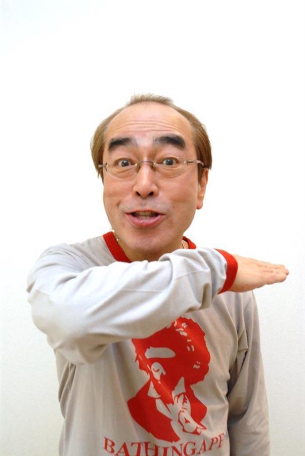 加藤茶「コロナが憎い」志村けんさん死去 ...
