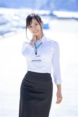 女優 セクシー