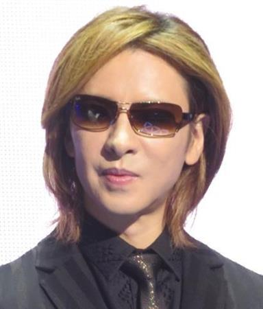 【新型コロナ】YOSHIKI「寄付は可能なら公表したほうがいい」 (86)