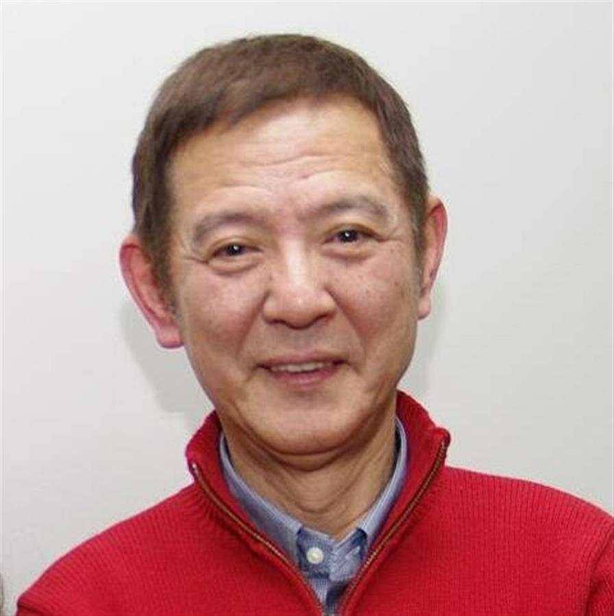 小島一慶さんが肺がんのため死去、75歳 「ぴったしカンカン」など ...