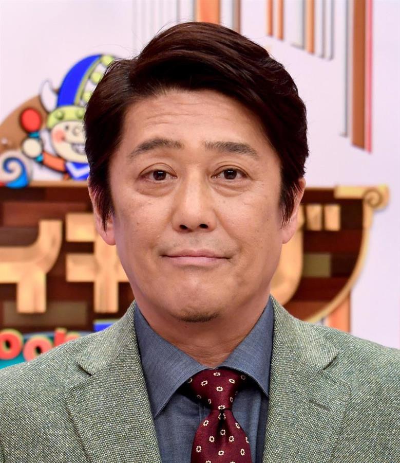 アキ子 吉村 和田