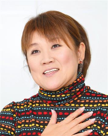 山田邦子、ボビー容疑者に「時代も国も文化も違う」 - SANSPO.COM ...