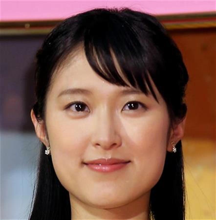 NHK近江アナ「胸が苦しく」学生スポーツ選手を思いやるNHK近江アナ「胸が苦しく」学生スポーツ選手を思いやる
