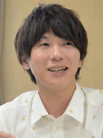 古市憲寿氏、夏の甲子園中止に疑問「大人がちゃんと頭をひねったのかな ...
