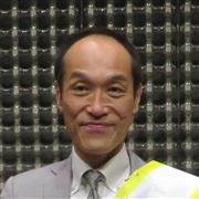 賢治 赤江 珠緒 伊藤