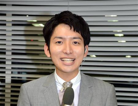 生田竜聖の画像 p1_8