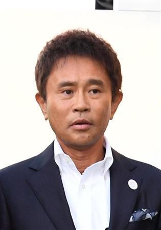 浜田雅功 コロナ
