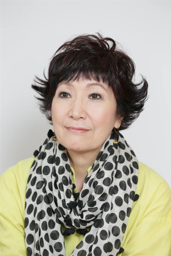 森山 良子 死去 歌手の森山加代子さん死去「白い蝶のサンバ」などヒット:朝日新聞デ...