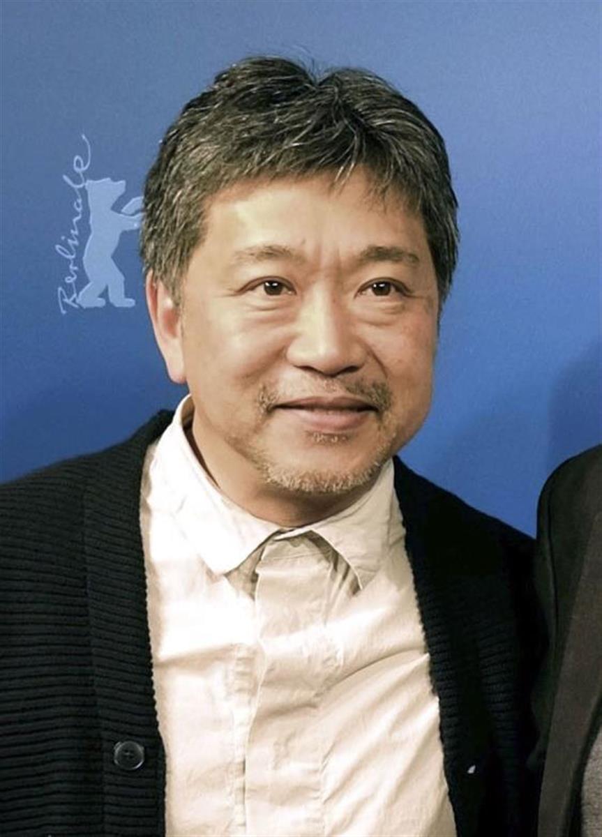 映画 パラサイト キャスト 韓国