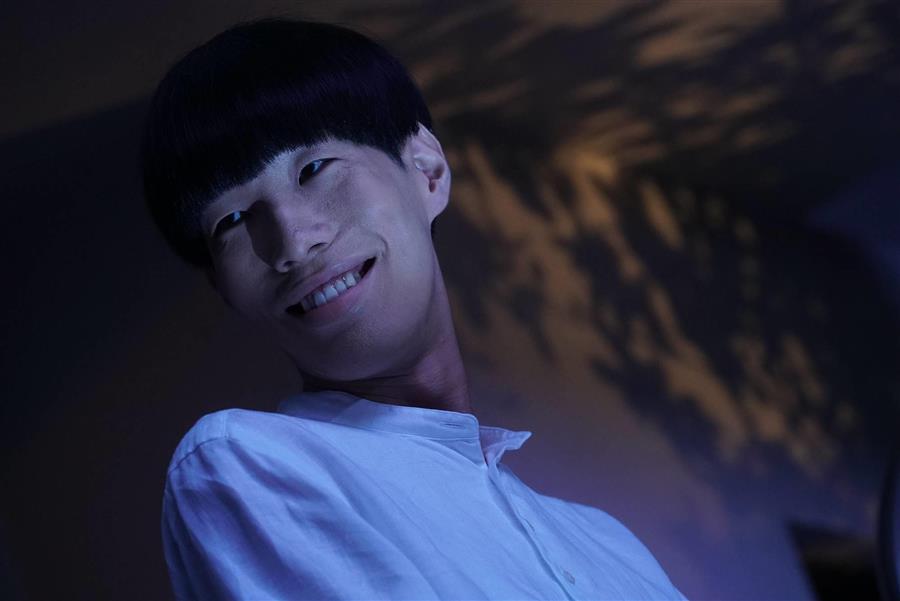 坂口涼太郎の画像 p1_33