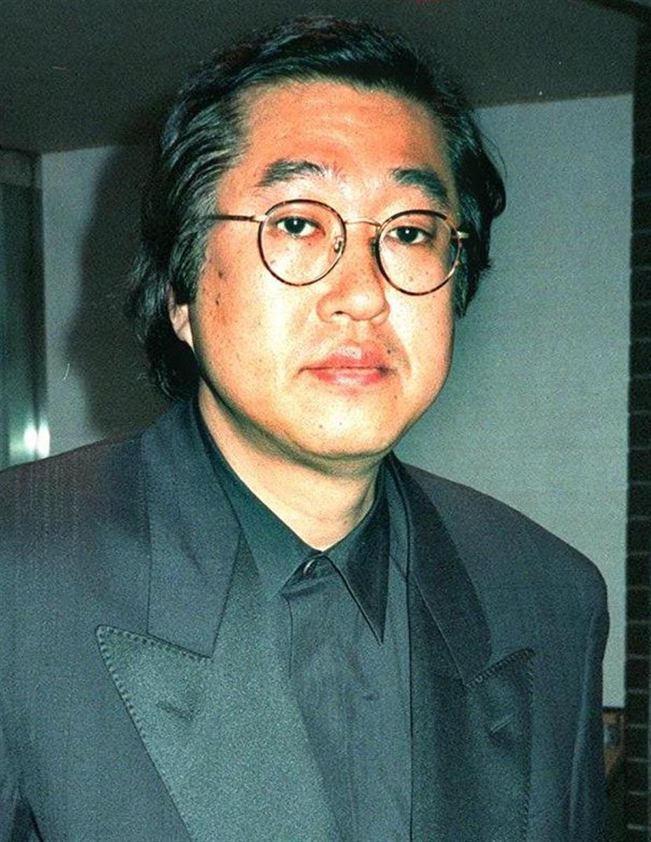 タレントの岸部四郎さん死去、71歳 拡張型心筋症による急性心不全で ...