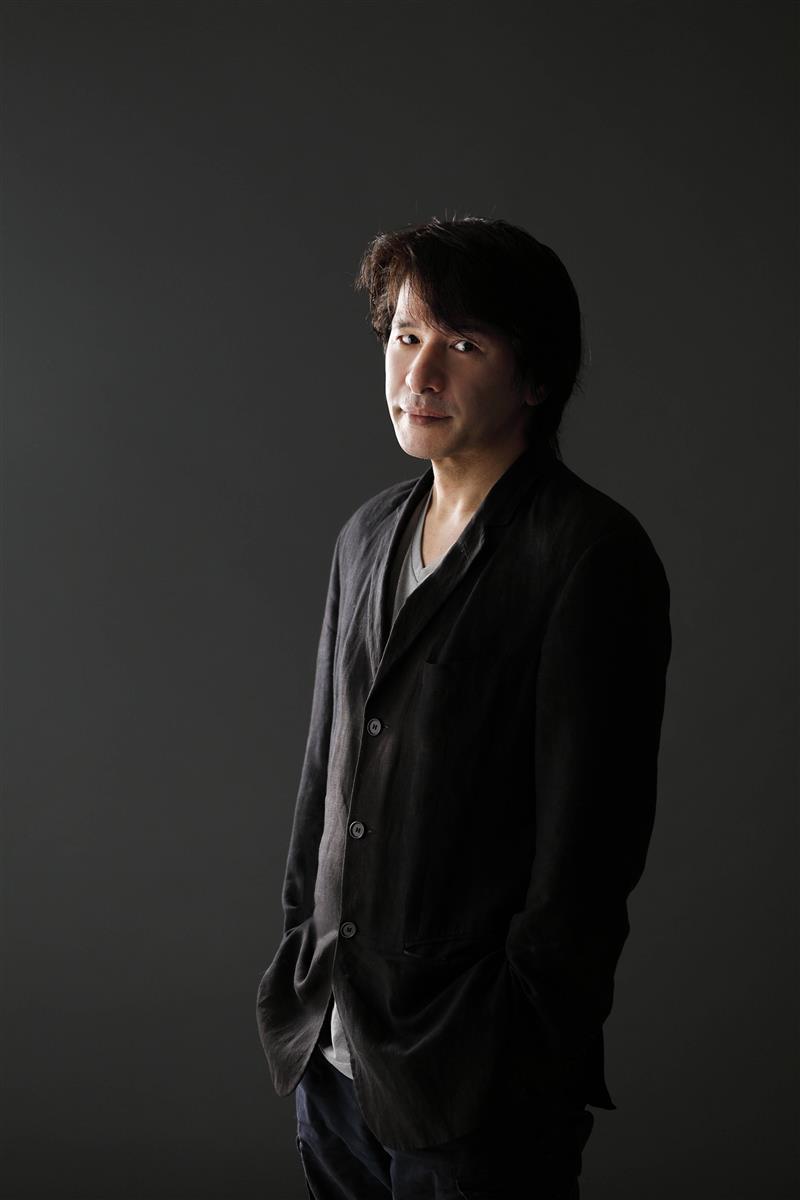野島伸司氏がアニメ進出 「ワンダーエッグ・プライオリティ」来年1月 ...