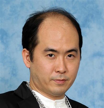 斎藤 妻 エンジェル トレンディ