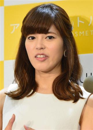 神田愛花、アイコラ被害でチャンスを逃した過去「人生が変わってきて ...
