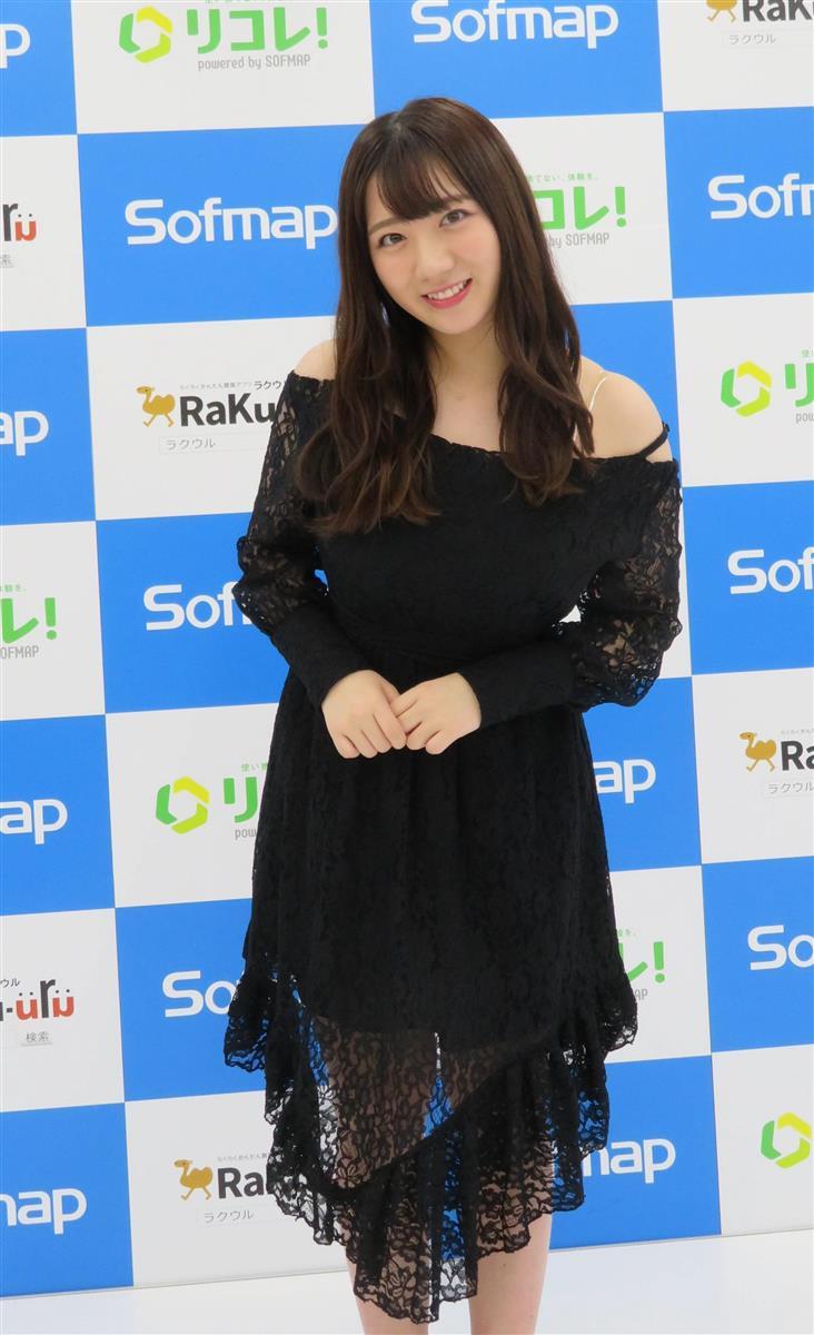 AKB48 - SANSPO.COM(サンスポ)