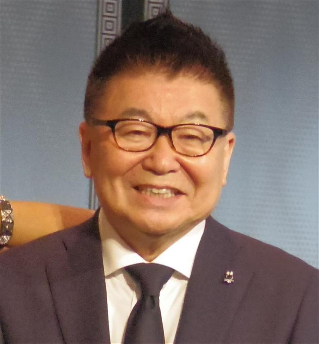 事務 所 ヒロシ 生島
