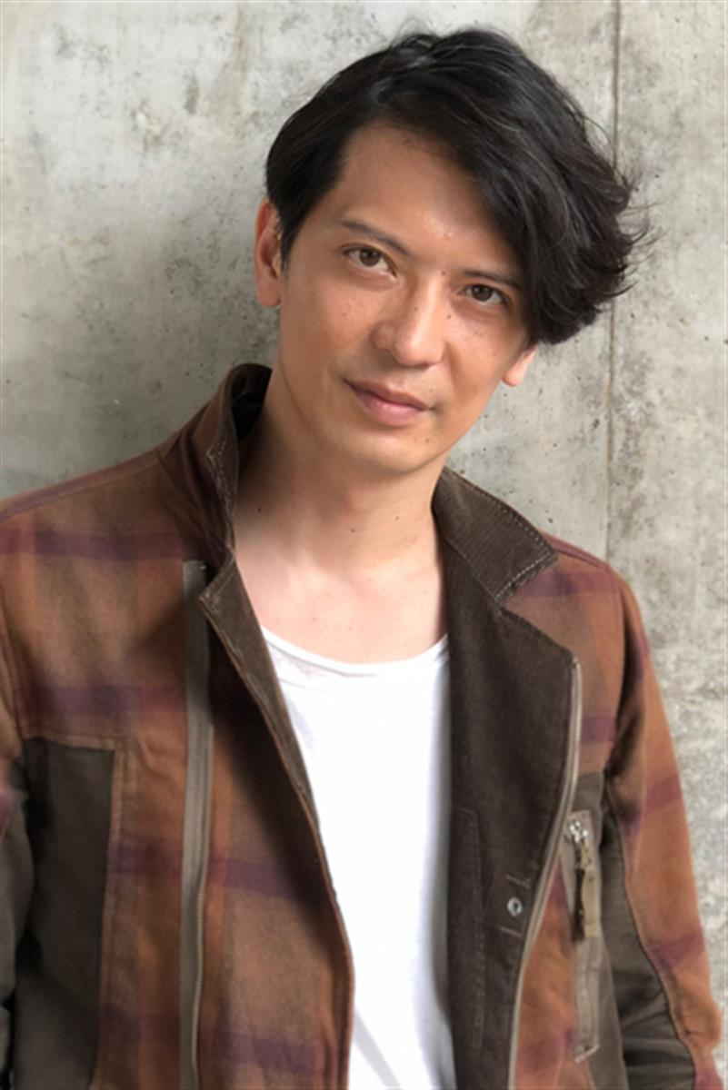 の 窪寺 昭 俳優