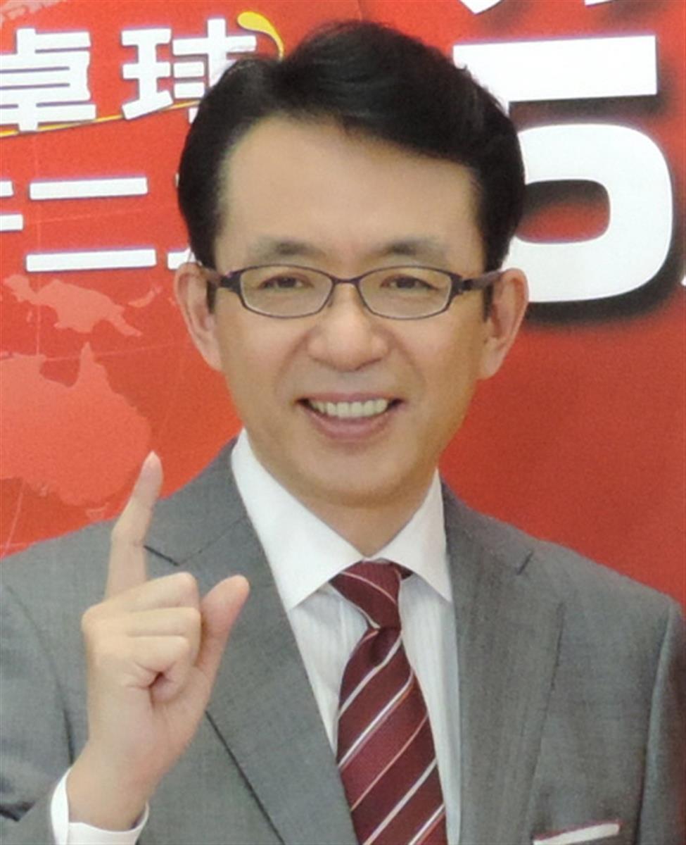 福澤朗の画像 p1_5