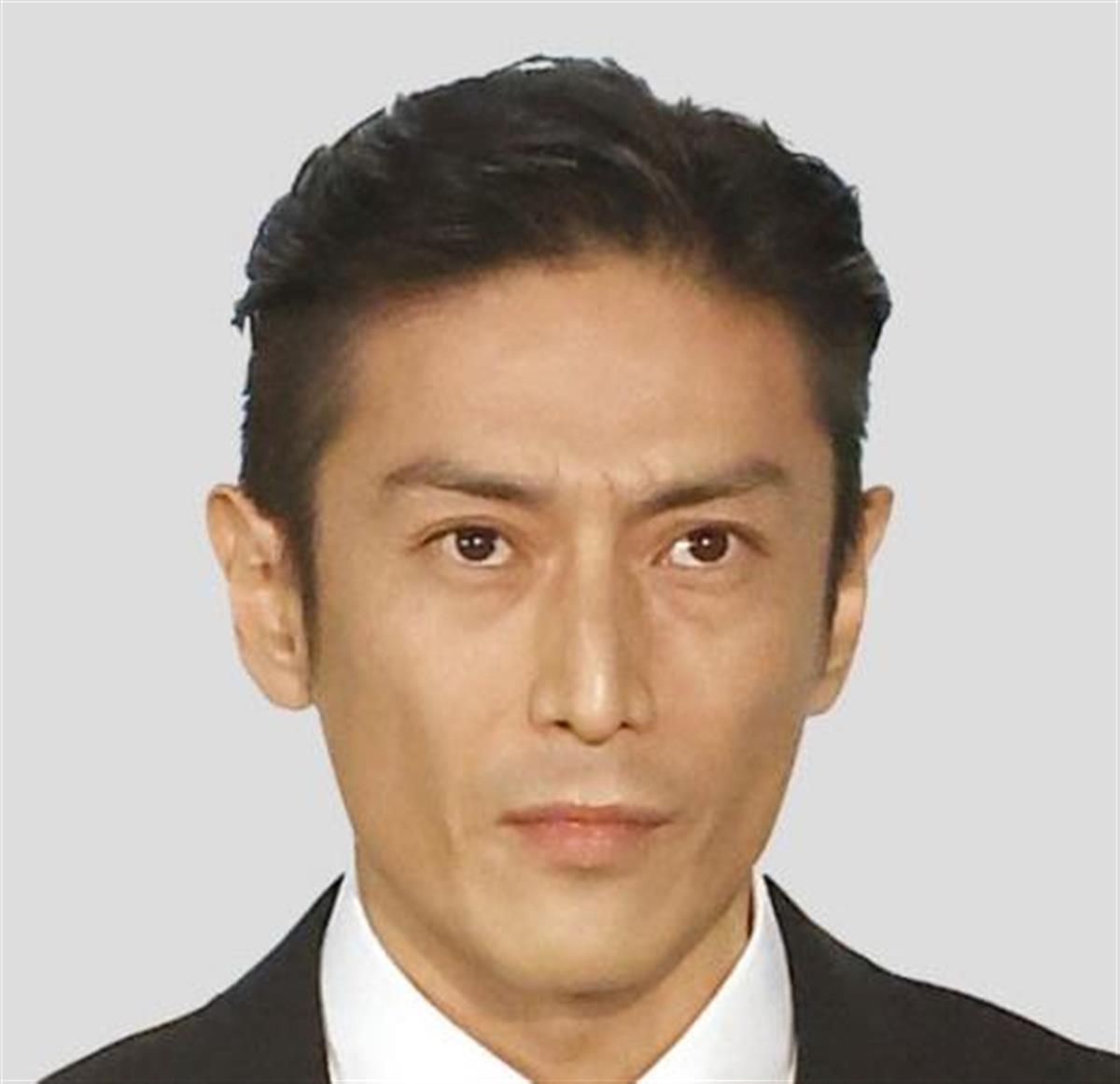 金 遠山 俳優 の さん