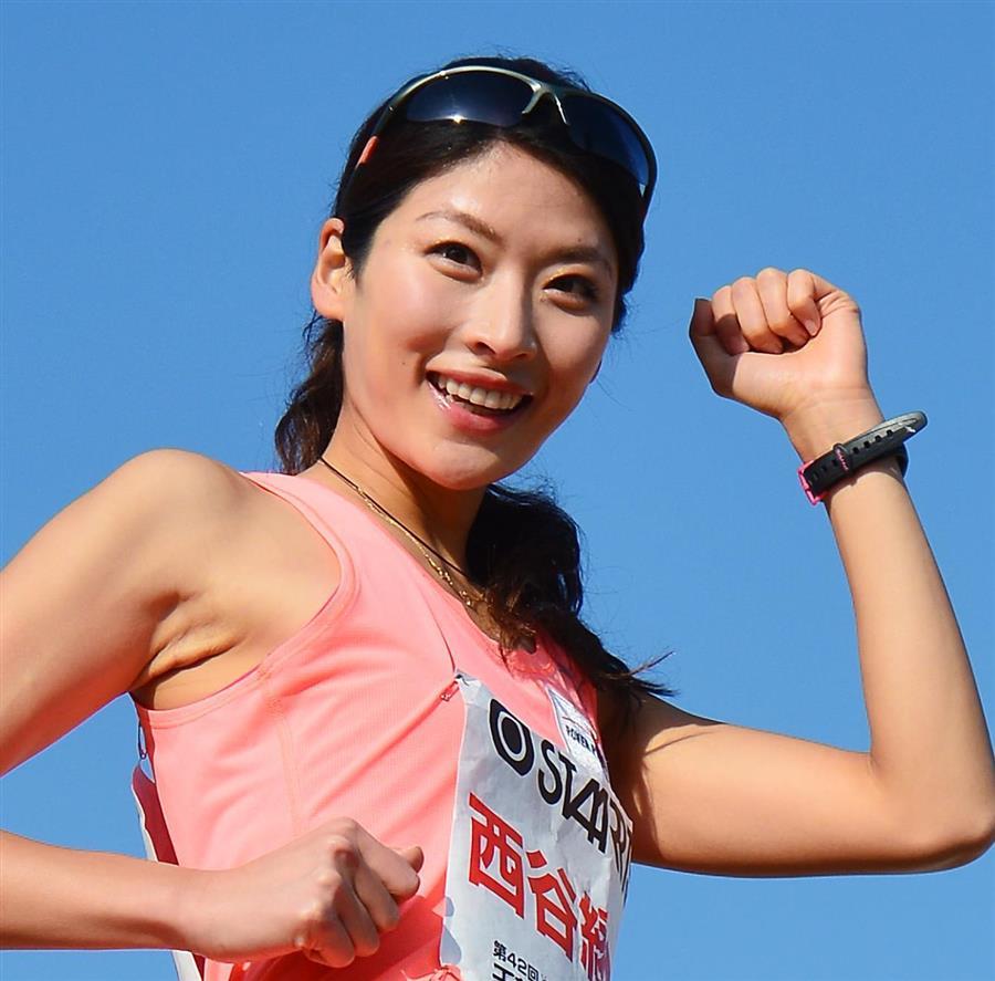 西谷綾子の画像 p1_35