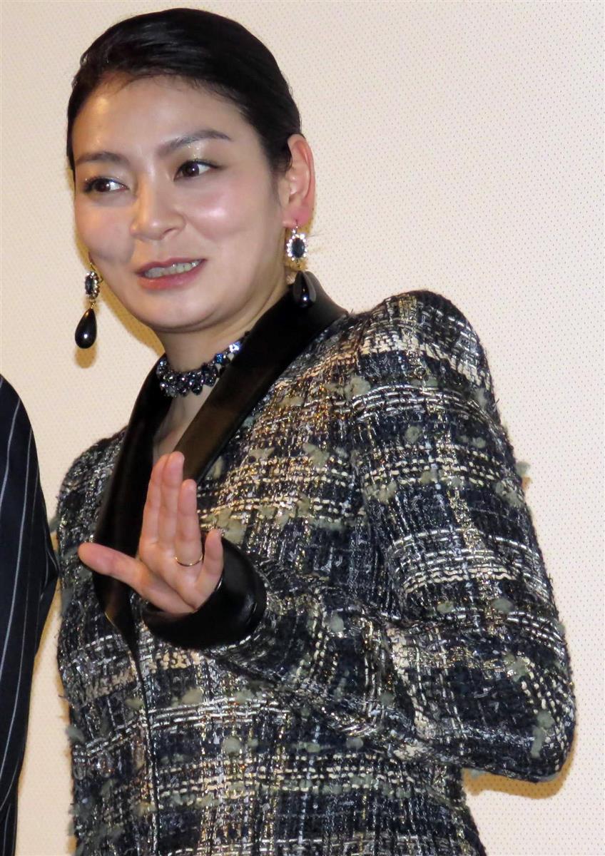 田畑智子の画像 p1_9