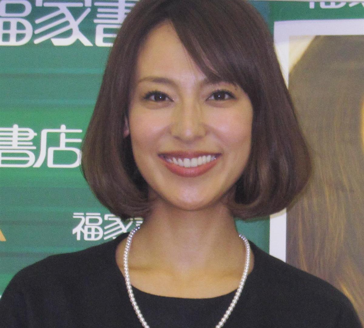小泉里子の画像 p1_12