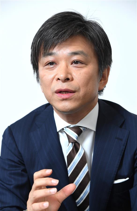 の が み 東金 東金労働基準監督署|千葉労働局 - mhlw.go.jp