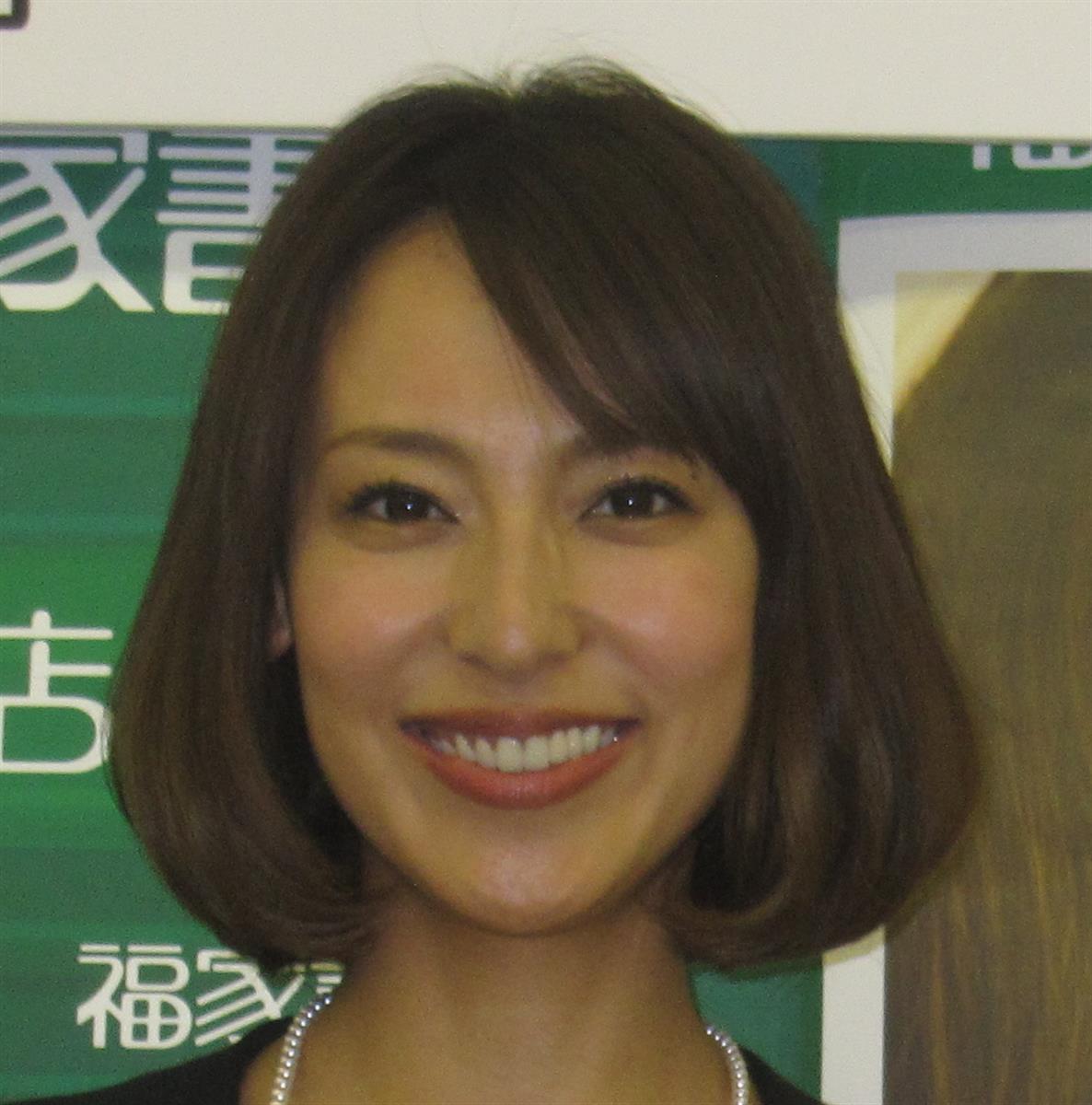 小泉里子の画像 p1_8