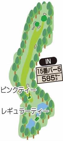 梅田淳の画像 p1_13