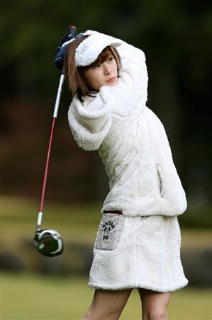 http://www.sanspo.com/golf/images/20151112/jgt15111204300001-p20.jpg