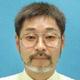 「田中 浩」イメージ画像