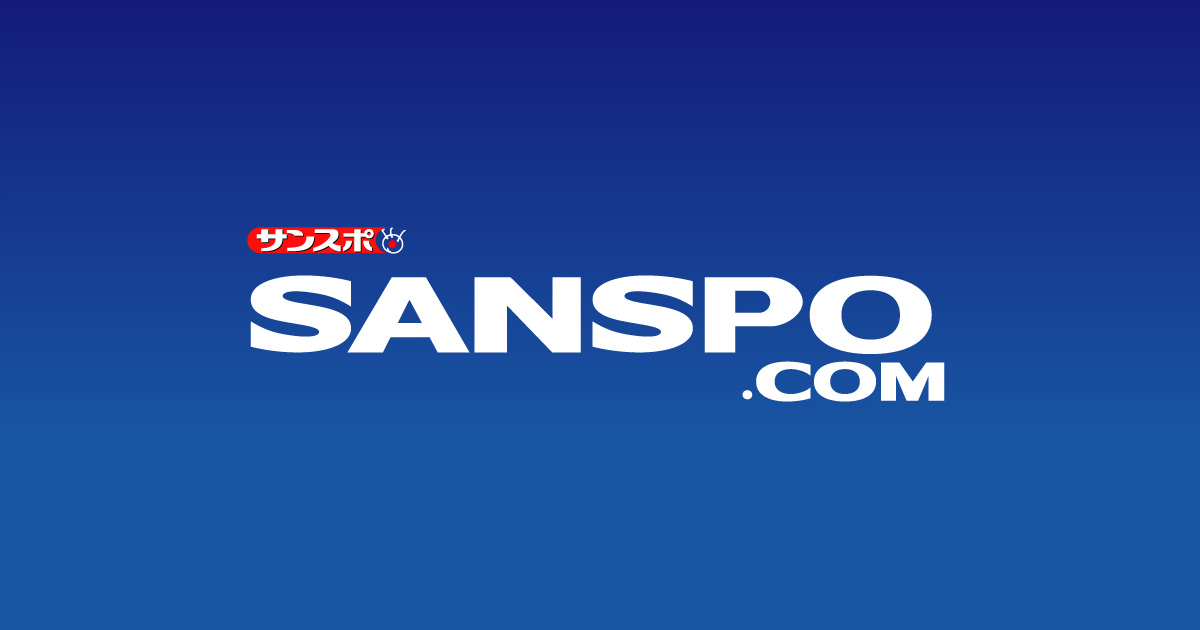 トライアスロンW杯、宮崎大会は中止 新型コロナ影響で