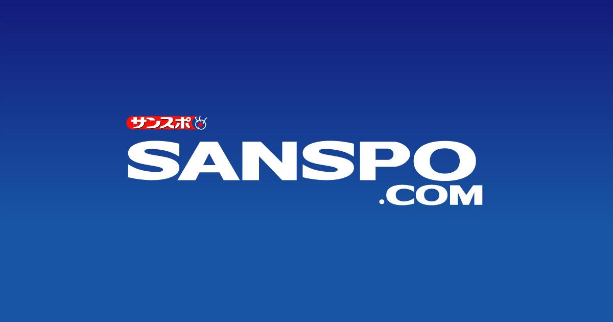 東京五輪代表候補に大川、稲場ら 男女各16人/水球