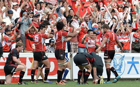 http://www.sanspo.com/rugby/images/20130615/jap13061516370001-p1.jpg