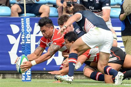 http://www.sanspo.com/rugby/images/20130623/jap13062316580002-p3.jpg