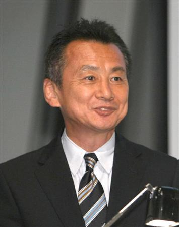 上田昭夫の画像 p1_21