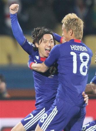 http://www.sanspo.com/soccer/images/100625/scc1006251107020-p1.jpg