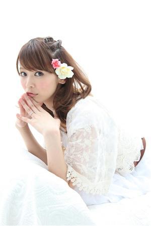 中村明花の画像 p1_10