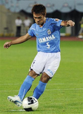 http://www.sanspo.com/soccer/images/110803/sca1108032343014-p1.jpg