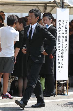 松田直樹の画像 p1_25